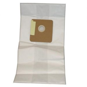 Nutone Vacuum Bag, 3 Pk Nutone & Most Central Vacuum Hepa Type