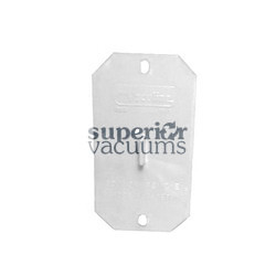Central Vacuums Plaster Guard, Vaculine