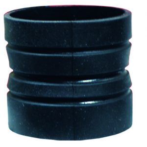 Retraflex Rubber Retainer, Inlet
