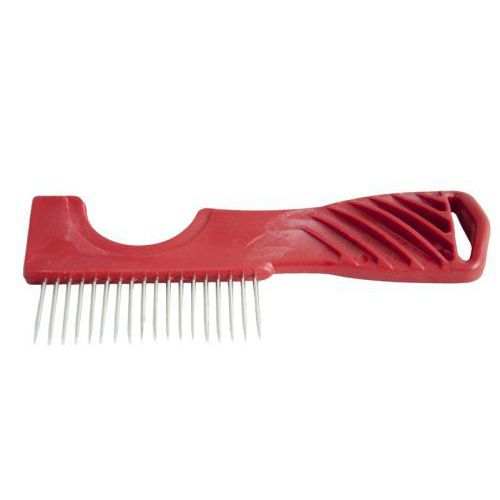 Rug Doctor Comb