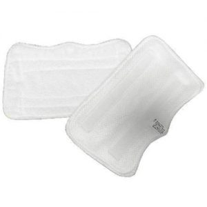 Shark Pad, 2Pk Steamer