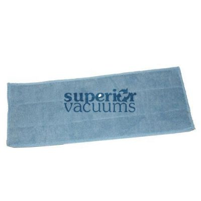 Vapamore Microfiber Pad,  MR-100 For Floor Mop #12
