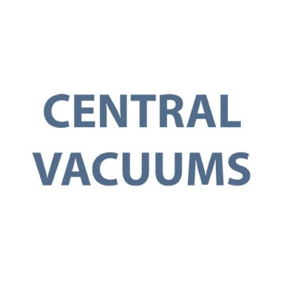 Central Vacuums Kit, Sweep+Groom & 30' Ft Direct Connect Hose & Mvac Tools