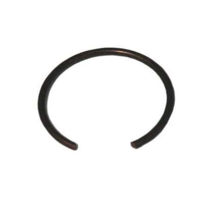 Commercial Lock Ring, 1 9/16