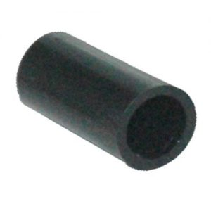 Carpet Express Spacer, C-4 Wheel 10096