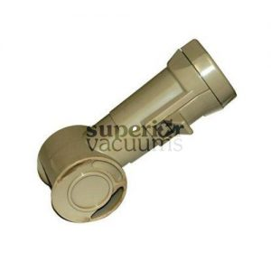Electrolux Elbow, PN4, 5, 2100 Power Nozzle