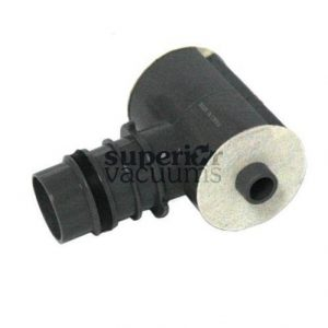 Eureka Elbow T-Joint, Eureka / Electrolux  EL5 Power Nozzle