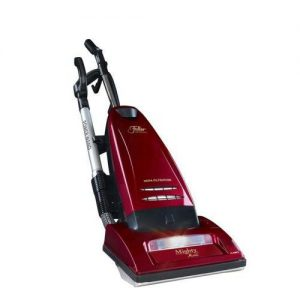 Fuller Brush - Upright Vacuum, Fbmm-PWCF Carpet / Floor Selector