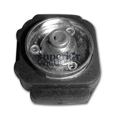 Bear Belt End Pn48,88