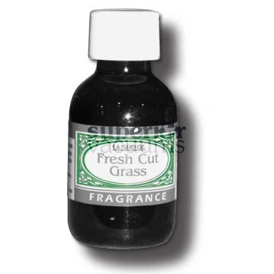 Oil Drops, Lilac, 1.6 Oz.