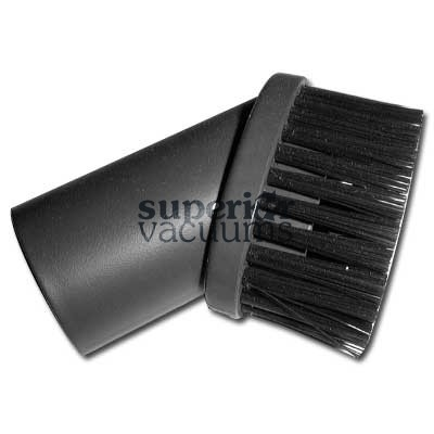 """Dust Brush 1 3/8"""" Fits 5513 6313 9013Yv 7049 Canister"""