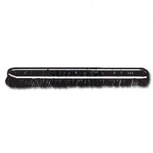 Brush Insert For Floor Brush As400 As58 As27