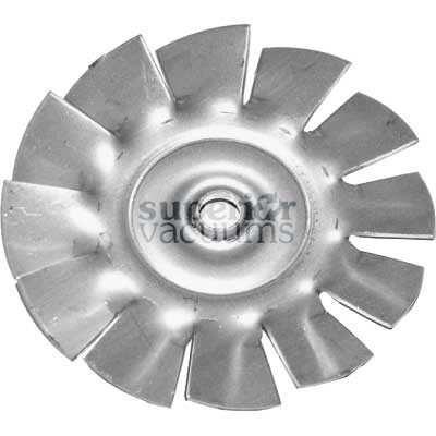 Cooling Fan For 116765-00