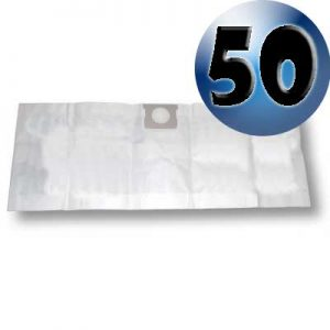 Paper Bag Best Quality 2 Ply 3 Pack 4 5 And 6.5 Gallon With Closer Case Of 50