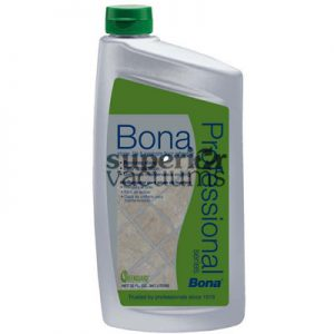 Pro Series Stone, Tile And Laminate Refresher 32Oz.