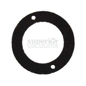 Pro Gasket For Suction Inlet Large 5000T Cpu2T