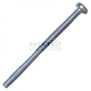 Pro Rear Axle Set Screw 5000 Cpu2