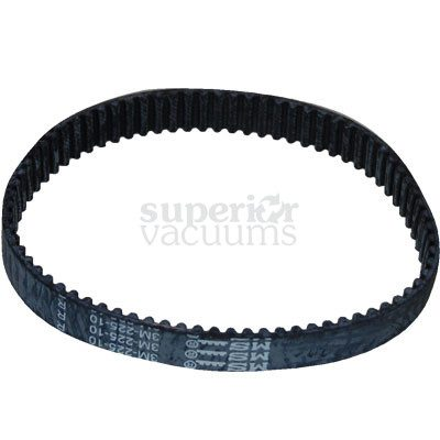 "Geared Belt For Pw400Tt Power Nozzle 3/8"" X 4 3/8"""