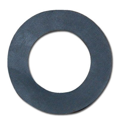 Neoprene Washer 116312 116336 116392 116467 116471 116472 116512 116513 116565 116566 116757 116763 115334