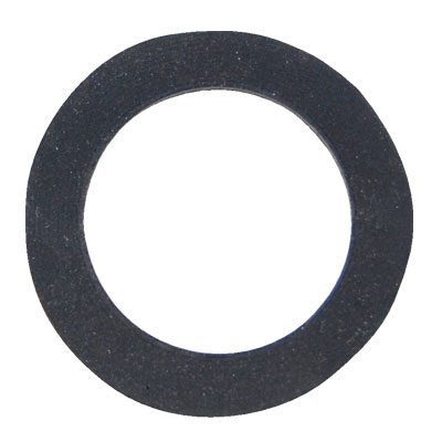 Neoprene Washer 10Mm 115937 115950 115962 116103 116119 116137 116465 116507 116765