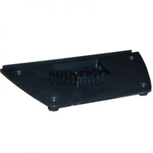 Pro Inner Switch Cover Cpu2T Cpu1T Cpu2 Cpu1 5000 5000T