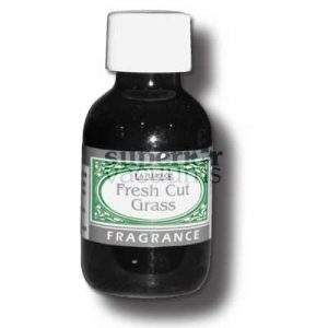 Oil Drops, Tropical Breeze, 1.6 Oz.
