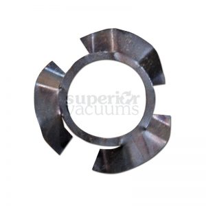 "Load Spring For Commutator End Bracket Most 5.7"", Units 7.2"","