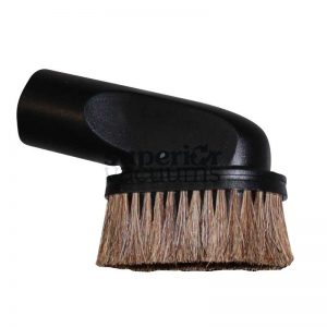 Pro Upholstery Dusting Brush Cpu2T 5000T