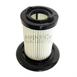 Dirt Devil F48 F49 Dust Cup Filter 304023001 Model Sd40025