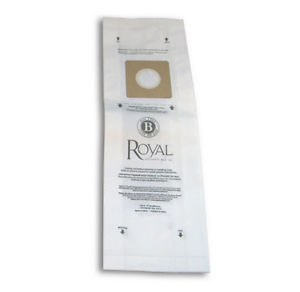 Paper Bag Single Disposable For Metal Uprights 1030Z M1030Z