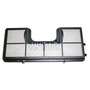 Hepa Post Exhaust Filter 2037414 66T6