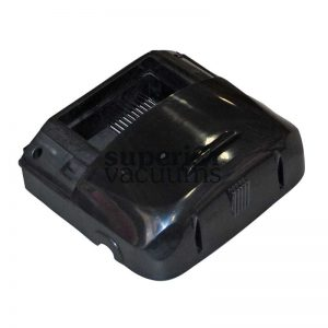 Pro Motor Cover Cpu85T