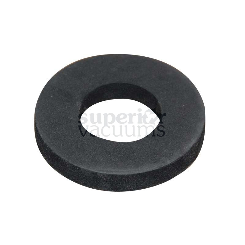 Pro Motor Seal For Backpack Scbp1 Vacbp1