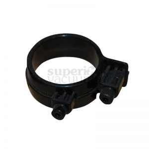 Pro On Upper Wand Support Ring Cpu2T 5000T Vac5000T Cpu1T For Ratchet Wand Only