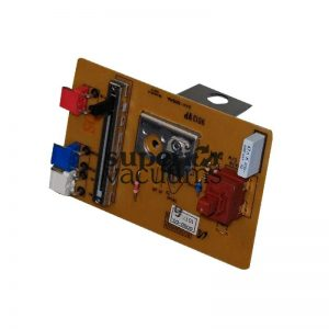 Circuit Board Variable Speed 9013 9023 9073 Canister