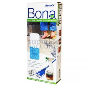 Hard Surface Stone Tile And Laminate Cleaning Kit
