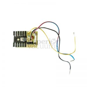 Circuit Board 3 Wire Ac85Vdtez000 Mccg902 Fits Kenmore 116.23107800C 116.27550400C 116.23108901C