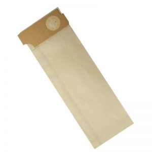 Bag For Hd14 Hd18 Upright 10 Bags Per Pack