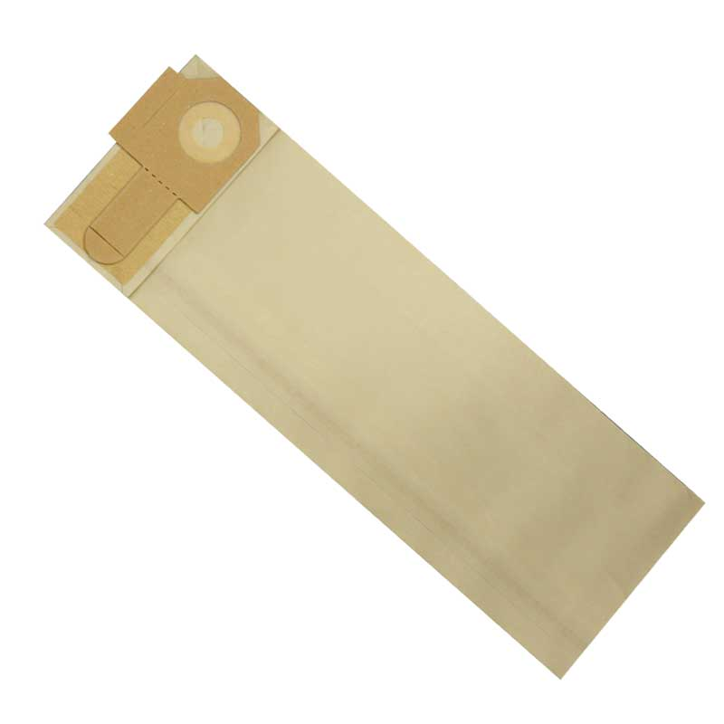 Bag For Hx14 Upright 10 Bags Per Pack