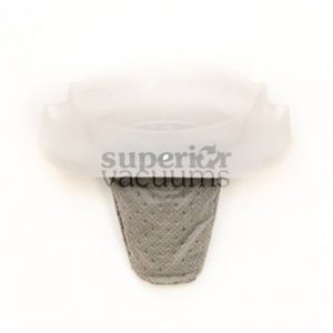 Devil Dust Cup Filter Assembly F52 304021001 Quick Flex Bd20050