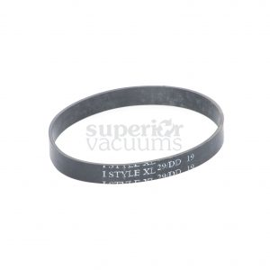 "Flat Belt 78983A Style Z Model 450A 1/2"" X 6 7/8"""
