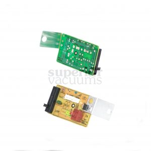 Circuit Board 6013R 7049 Canister