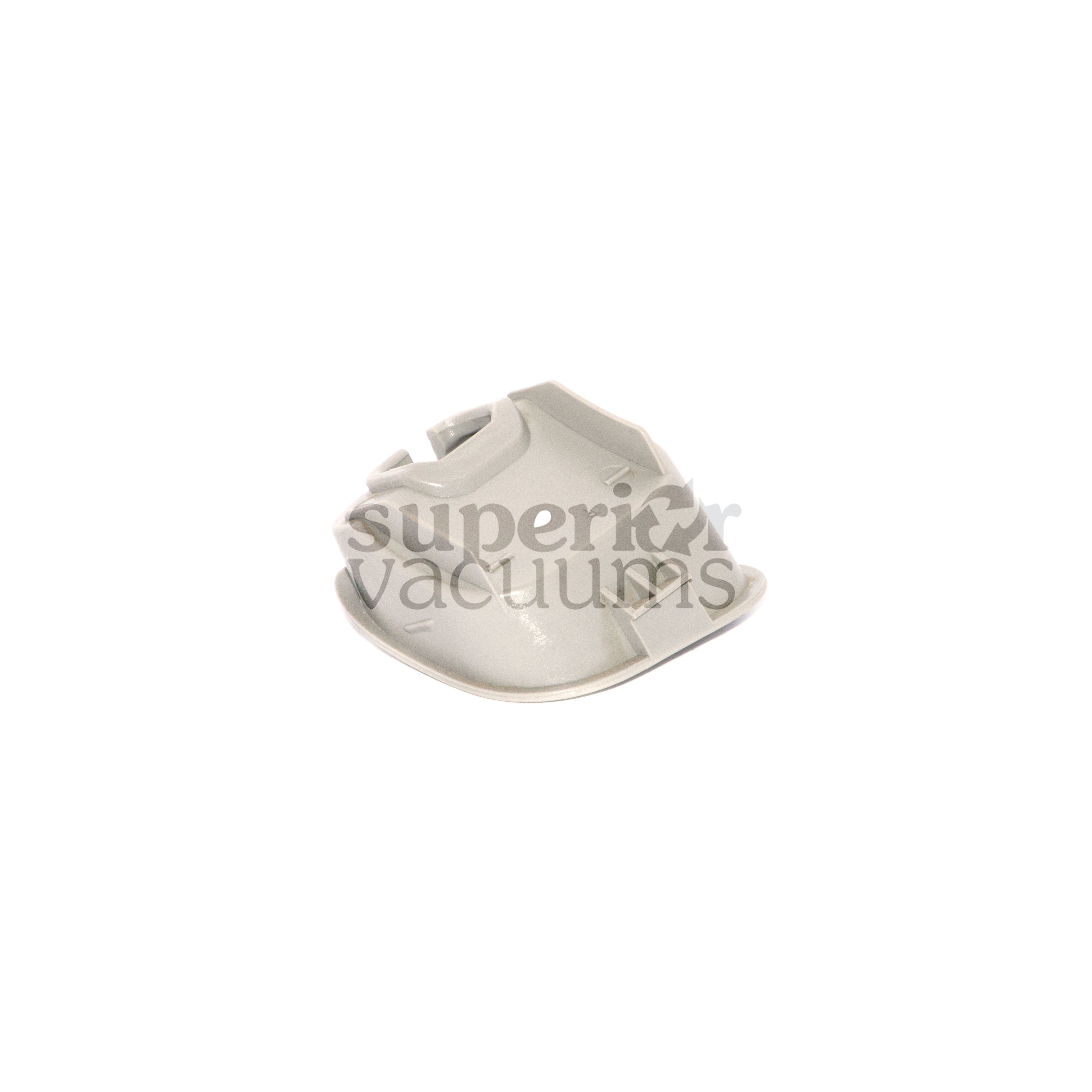 Cord Guard 5913 Canister