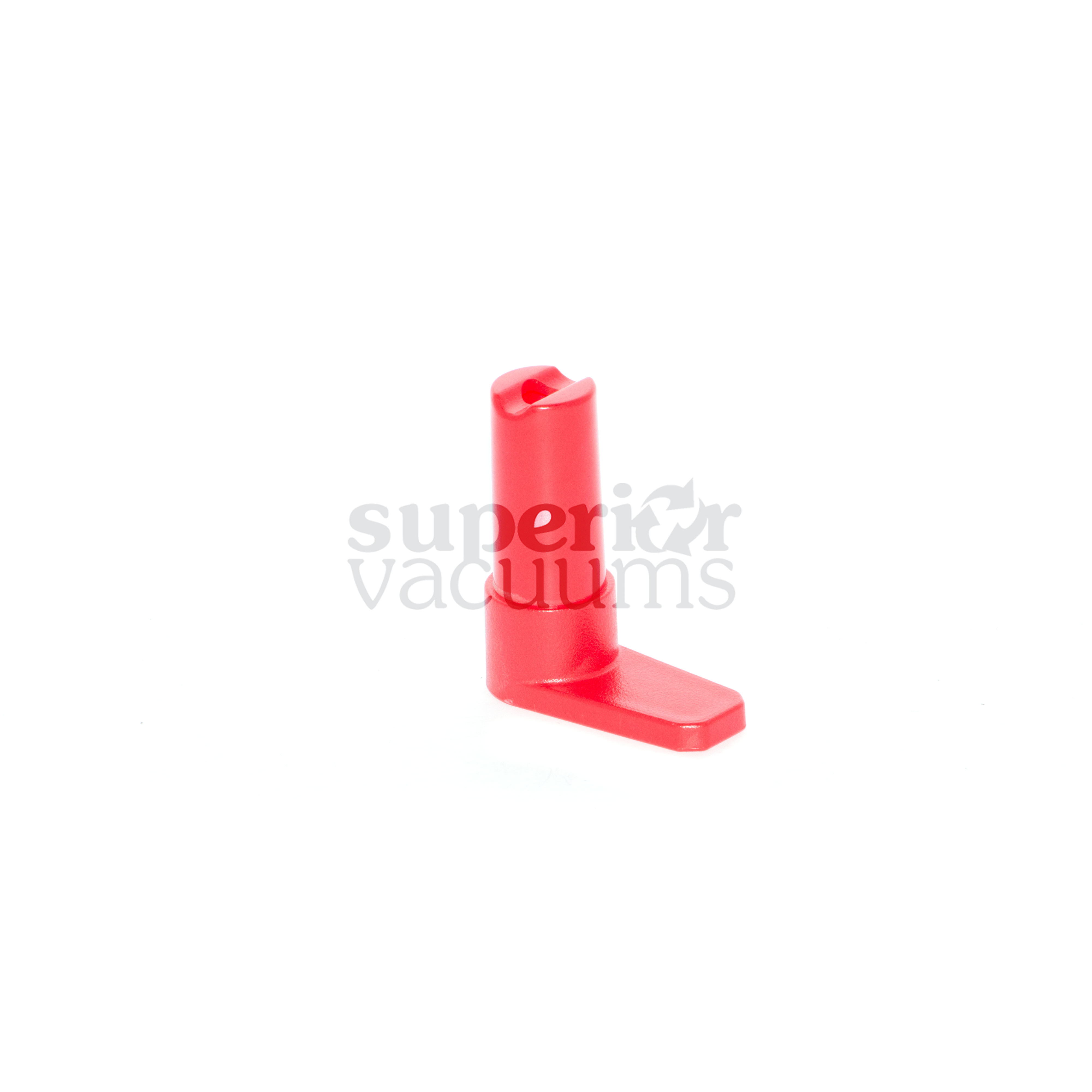 Cord Hook For Commercial Upright Vacdcc2Hd