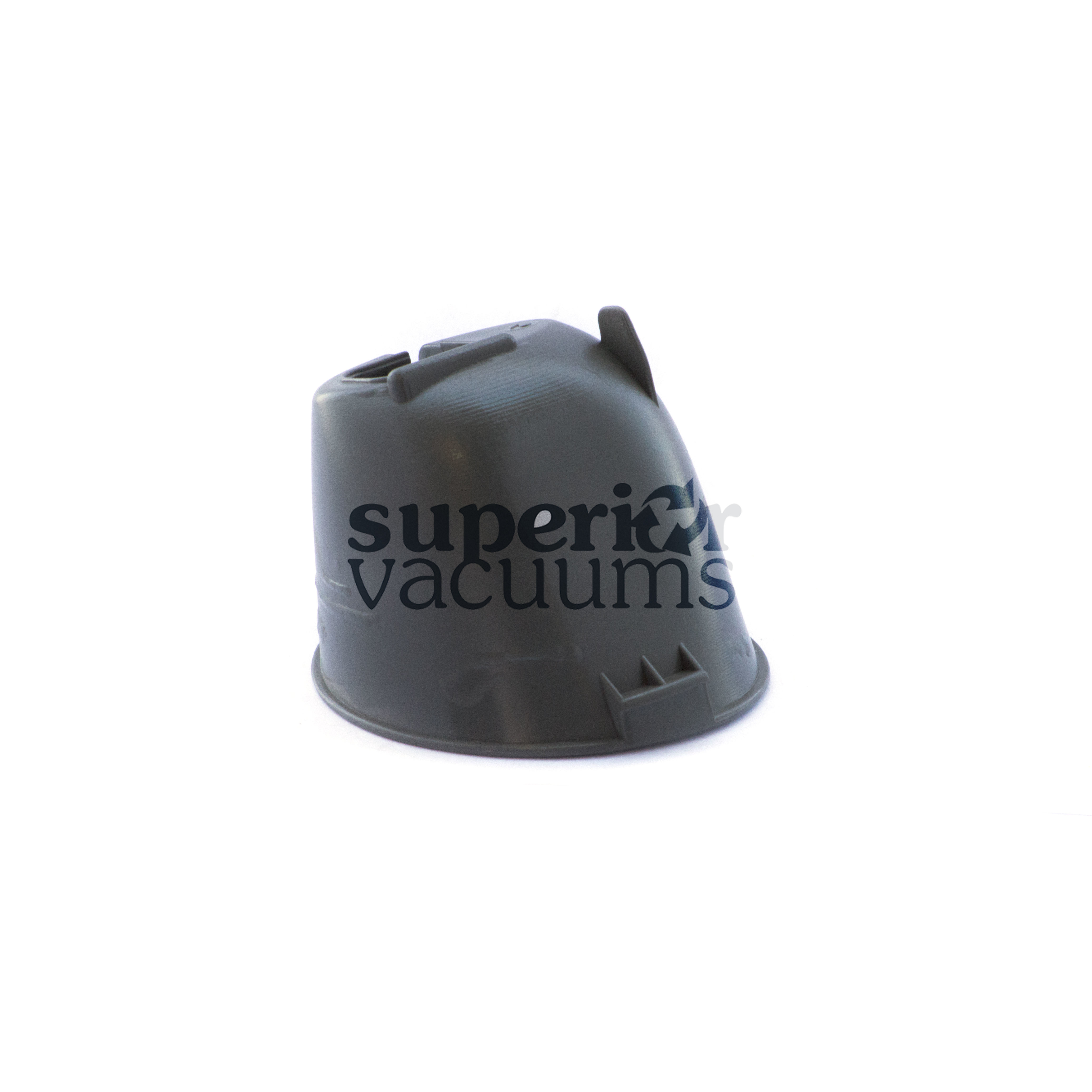 Cord Guard 6813 Blue Canister