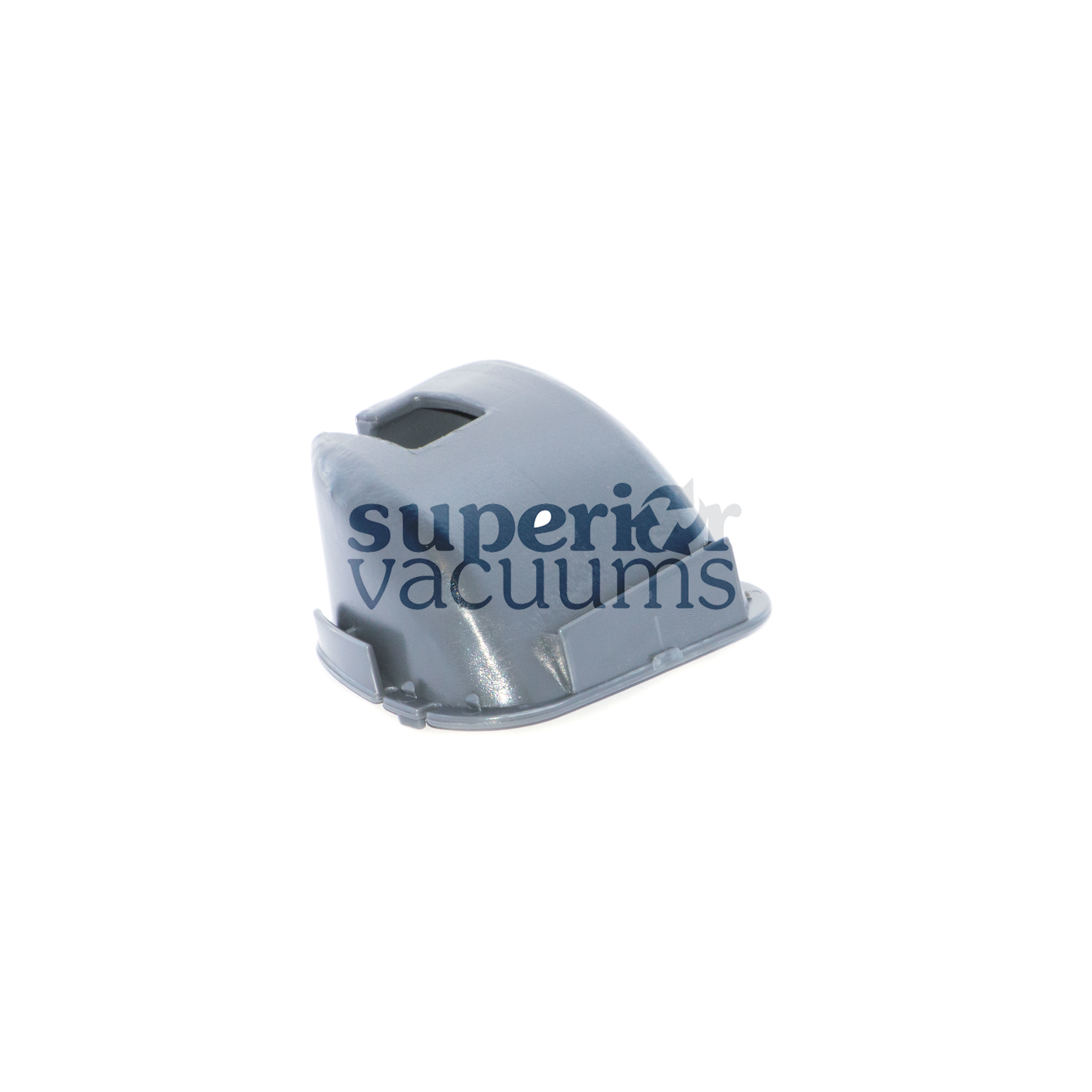 Cord Guard 6313 Canister