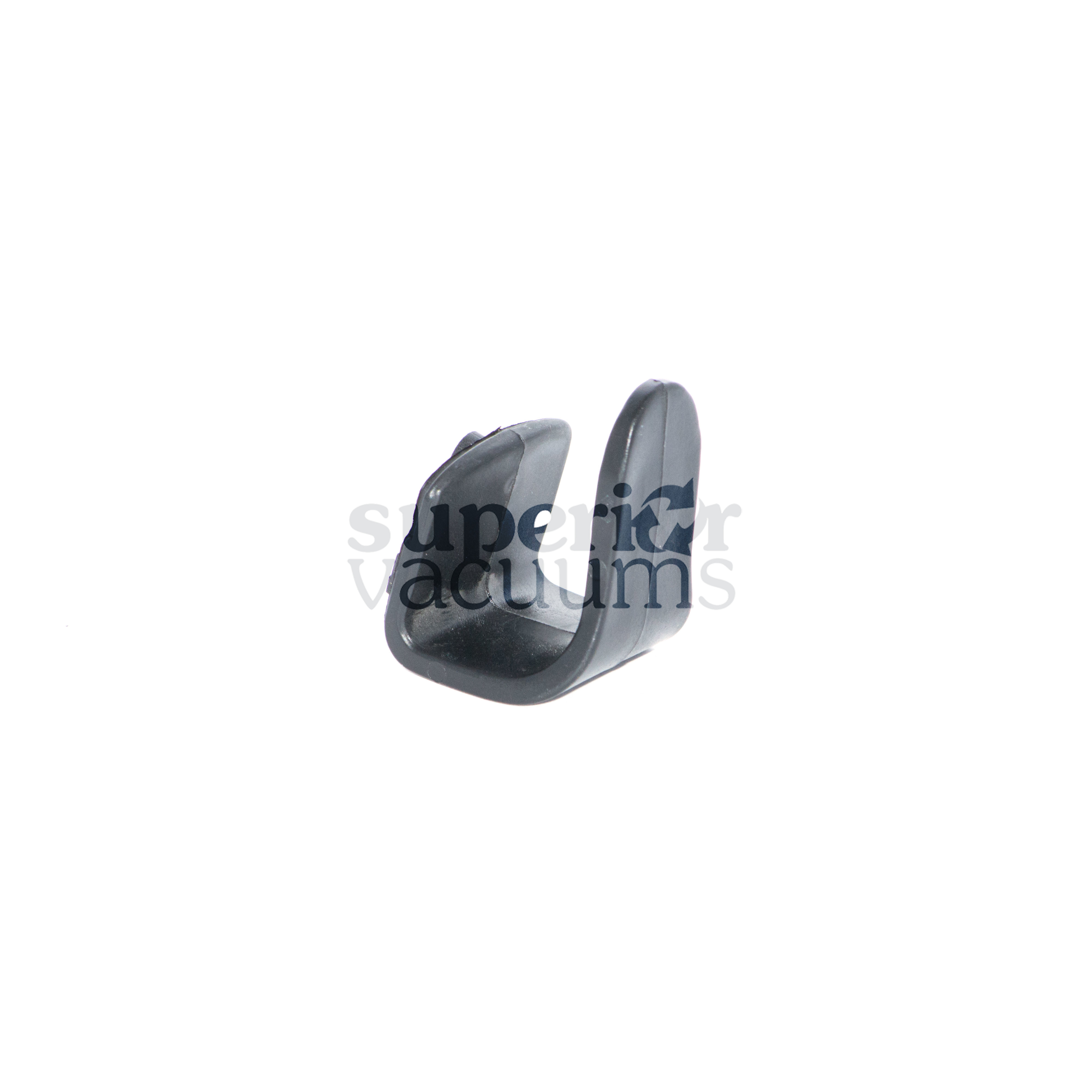 Vc9340 Lower Cord Hook