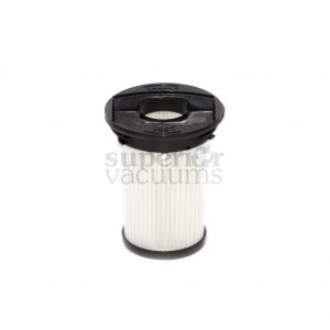 Dirt Devil Hepa Dust Cup Filter F95 440008258 Model Sd40120