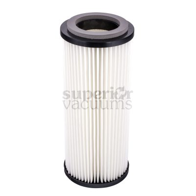 Polyester Washable Pleated Filter Cartridge To Fit Ts2 Ts4