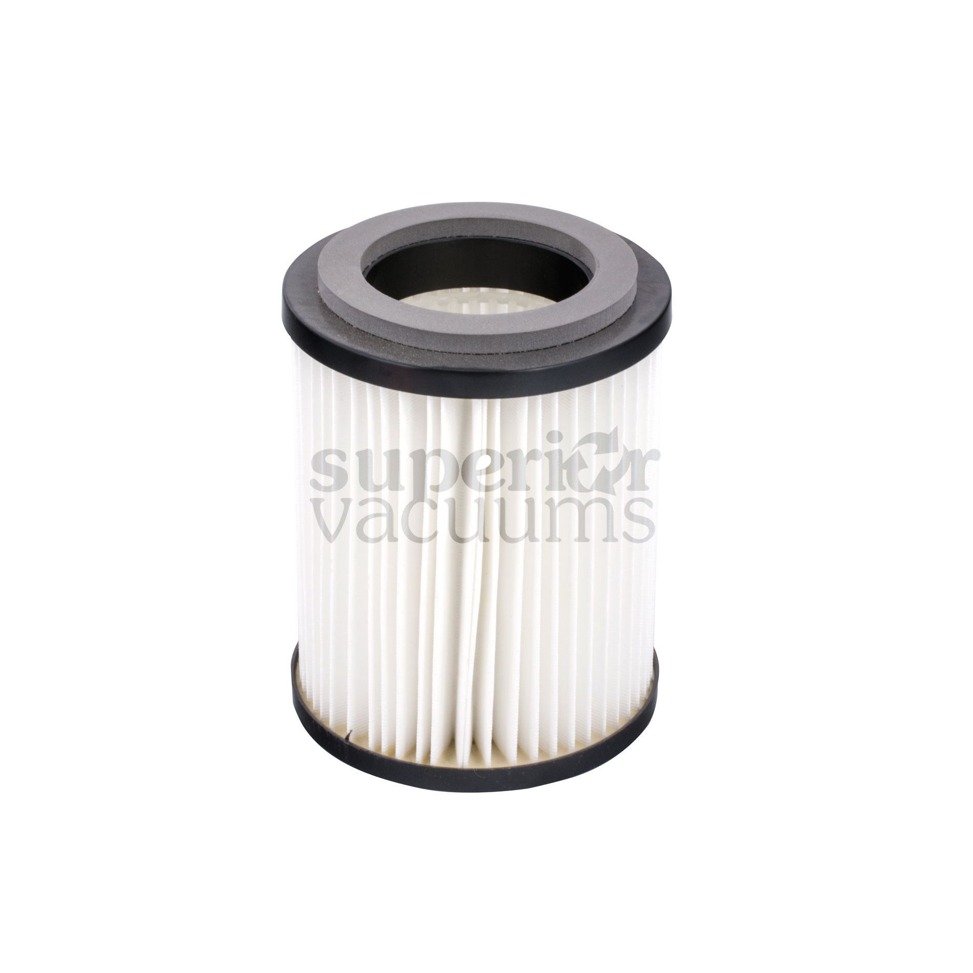 Polyester Washable Pleated Filter Cartridge To Fit Ts1